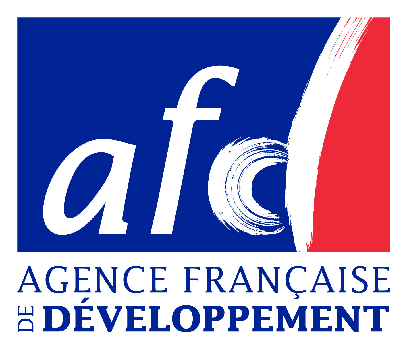 Logo Agence Française de Développement - lien vers la consultation numérique